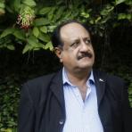 Saud Khaurshid