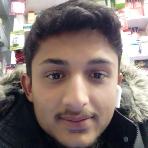 Khawaja Hizbullah