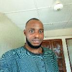 Divine Okoroma