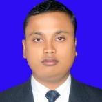 BHASKAR MAZUMDAR