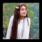 Kaldhen Gurung