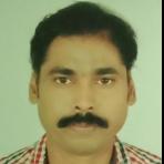 Manivannan Marimuthu