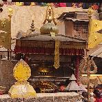 Shri Krishna Suwal