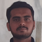 Arslan Mughal
