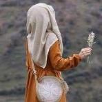 Shehzadhi HL