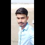 Ajit Gond