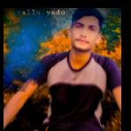 Alok Yadav