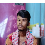 Bhim Chetri