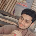 Abdullah Ehsan