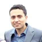 Ramesh Ankush