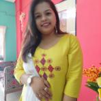 Rabika Begum