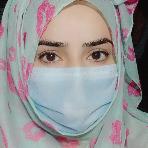 Sadaf Zahra