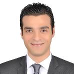 Amir Hosni