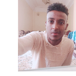 Abubeker Abduljabar