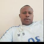 Charles Ogbekhiulu