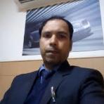 Dharmendar Kumar