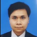 Tien Thanh Tran