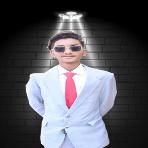 Aaroon Raja Khan