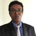 Jimcaale Abdi