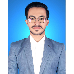 Hasnain Haider