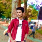 Niraj Kumar jha