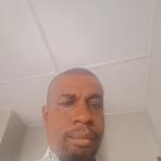 William Okechukwu