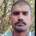 Rahul Kumar dubey