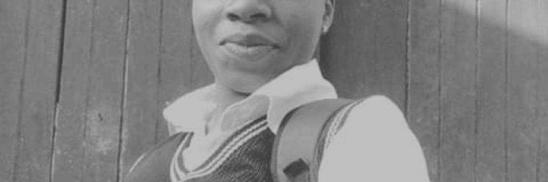 Cynthia Ezinne